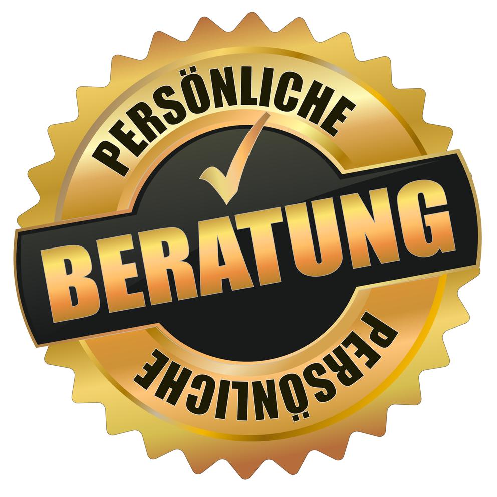 expresskonor_beratung