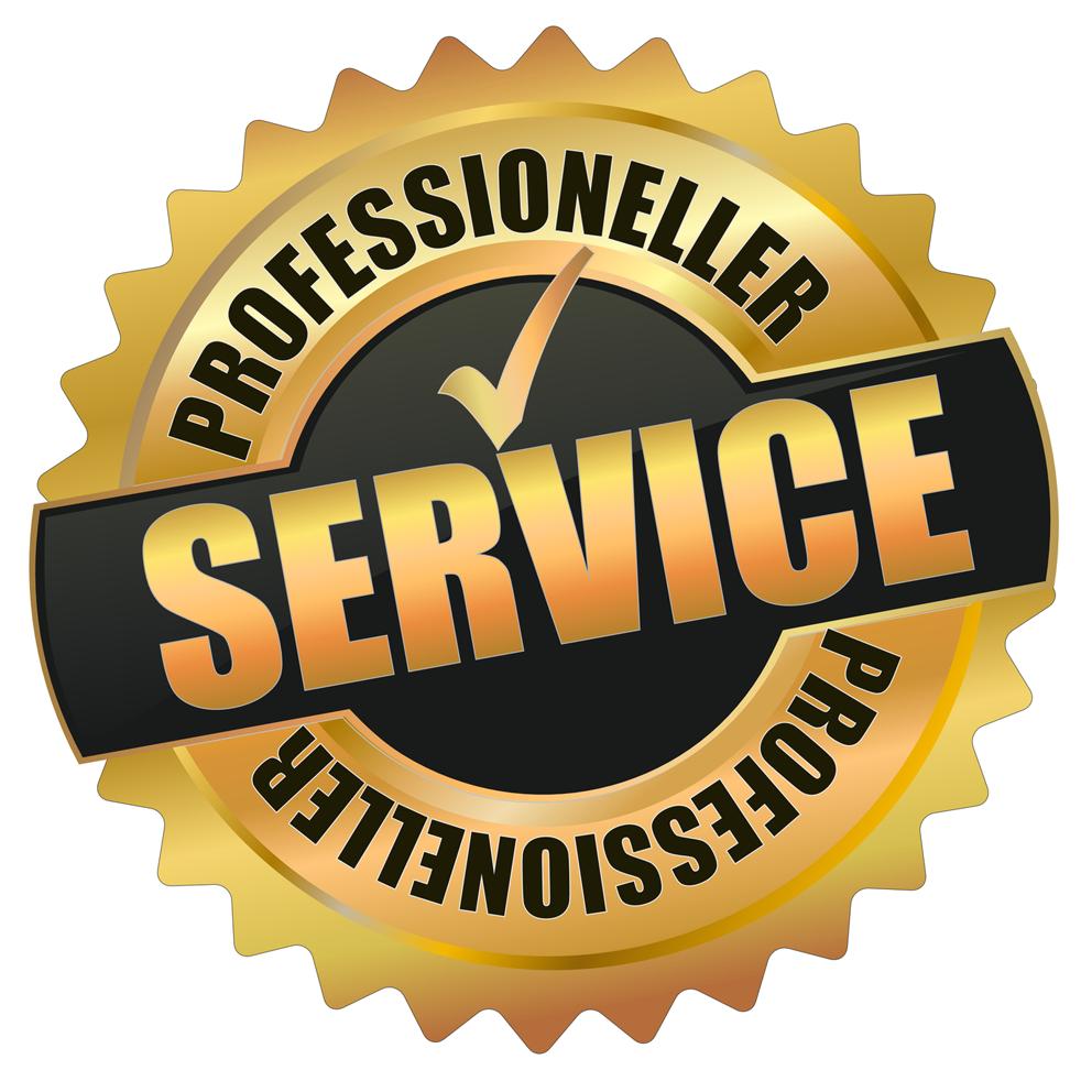 expresskontor_service